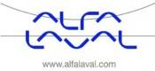 Alfa Laval client d'Inexpat